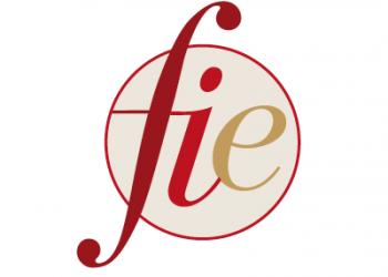 Coaching marketing digital personal branding mon for Foyer international des etudiantes