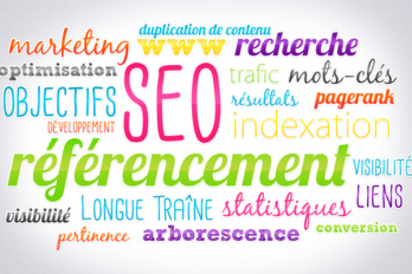 referencement-seo-site-internet