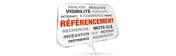 referencement-site-internet