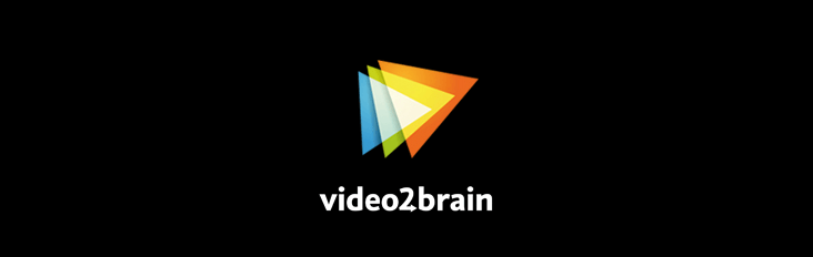 logo-video2brain
