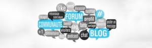 wordpress-commentaires