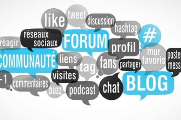 wordpress-commentaires
