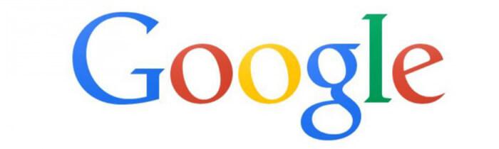 logo-google700
