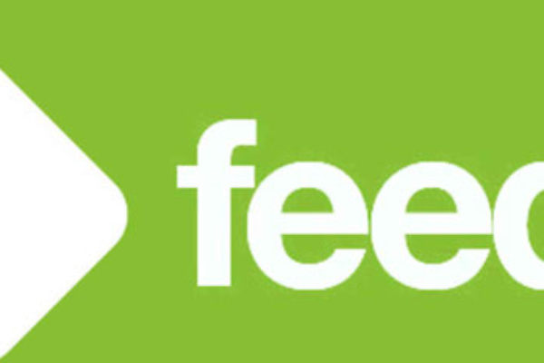 veille-feedly