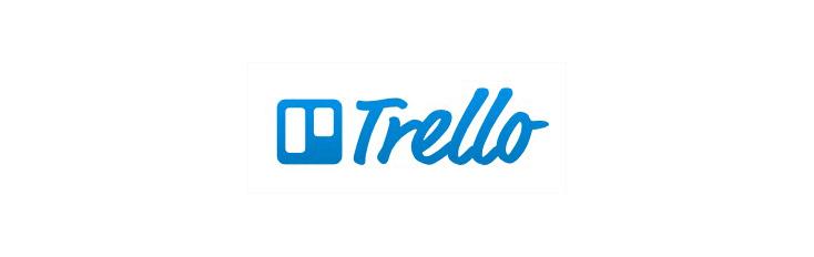 Gérez vos tâches en ligne avec Trello