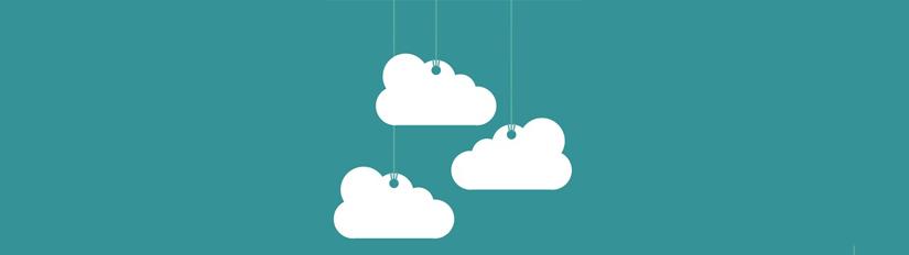 You are currently viewing Mettez vous au cloud gratuitement!