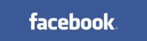 Démarrer sur Facebook en tant qu'entreprise