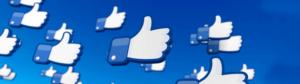 """Comment gagner des """"J'aime"""" facilement sur votre page Facebook!"""