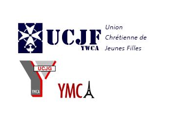 logo-ucjfg