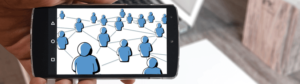 Read more about the article Introduction au networking