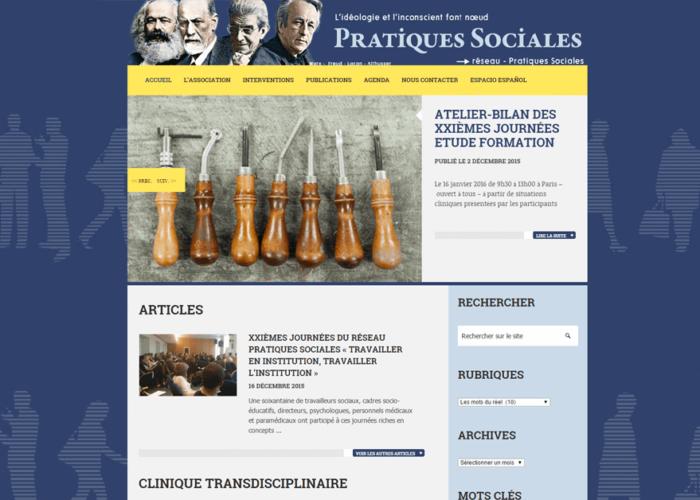 pratiques-sociales-960